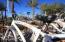 4865 S CYLINDER Way, Mesa, AZ 85212