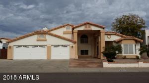 8754 W Wethersfield Road, Peoria, AZ 85381