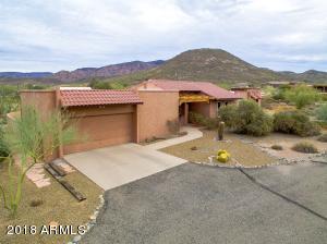 7312 E HIGHLAND Road, Cave Creek, AZ 85331