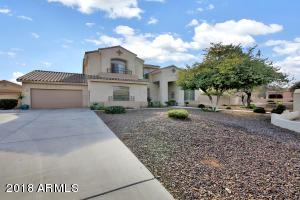 18831 W AMELIA Avenue, Litchfield Park, AZ 85340