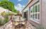4838 E BLUEFIELD Avenue, Scottsdale, AZ 85254