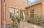 9339 E VIA DE VAQUERO Drive, Scottsdale, AZ 85255