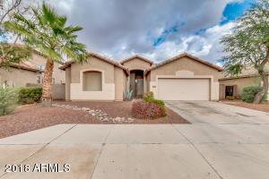 12814 W SEGOVIA Drive, Litchfield Park, AZ 85340