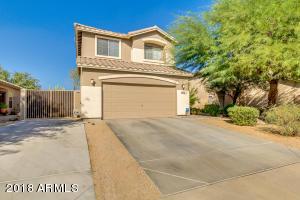 13392 W EVANS Drive, Surprise, AZ 85379