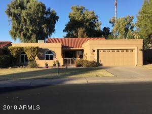 1114 LEISURE WORLD, Mesa, AZ 85206