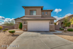 406 S 113TH Avenue, Avondale, AZ 85323