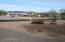 21185 W ESCAPEE Way, 118, Congress, AZ 85332