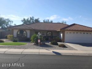 11009 E MEDINA Avenue, Mesa, AZ 85209
