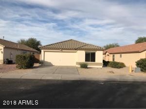 11074 W VIRGINIA Avenue, Avondale, AZ 85392