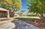 837 S PARKCREST Street, Gilbert, AZ 85296