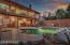 15550 E CHOLLA Drive, Fountain Hills, AZ 85268