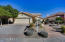 4721 N Brookview Terrace, Litchfield Park, AZ 85340