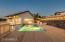 8442 N 14TH Street, Phoenix, AZ 85020