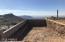 11290 E WHISTLING WIND Way, Scottsdale, AZ 85255