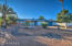 6321 E Boston Street, Mesa, AZ 85205