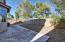 4218 E MILKY Way, Gilbert, AZ 85295