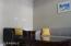 office/den first floor