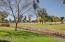 5521 W HARRISON Court, Chandler, AZ 85226