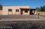 2230 W MICHIGAN Avenue, Phoenix, AZ 85023