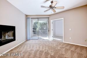 1701 E COLTER Street, 237, Phoenix, AZ 85016