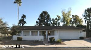 8333 E VIA DE SERENO, Scottsdale, AZ 85258