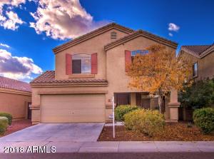 4528 N 109TH Lane, Phoenix, AZ 85037