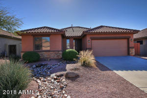 7557 E GLOBEMALLOW Lane, Gold Canyon, AZ 85118