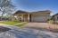 4676 N 206TH Drive, Buckeye, AZ 85396