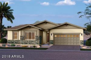 13776 W Harvest Avenue, Litchfield Park, AZ 85340