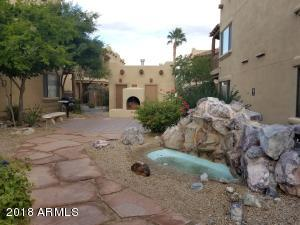 16545 E GUNSIGHT Drive, 212, Fountain Hills, AZ 85268