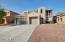 12160 W CHASE Lane, Avondale, AZ 85323