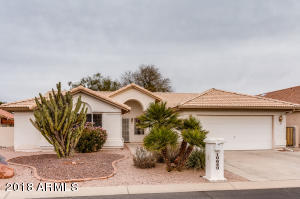 10620 E HALLEY Drive, Sun Lakes, AZ 85248