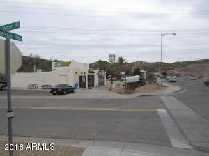 412 E WICKENBURG Way, FRNT, Wickenburg, AZ 85390