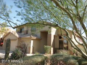7837 E TAILSPIN Lane, Scottsdale, AZ 85255