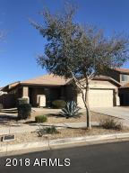11166 W TONTO Street, Avondale, AZ 85323