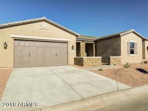 41644 W SPRINGTIME Road, Maricopa, AZ 85138