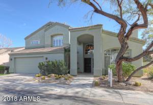 6311 N 10TH Avenue, Phoenix, AZ 85013