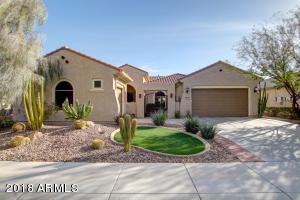 3679 N PRESIDENTIAL Drive, Florence, AZ 85132