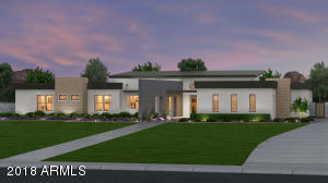 5845 N 30th Street, Phoenix, AZ 85016