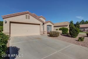 9168 W DEANNA Drive, Peoria, AZ 85382