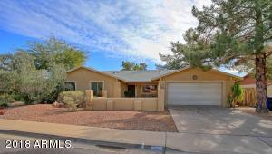 2515 W PECOS Avenue, Mesa, AZ 85202