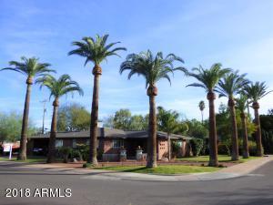 1515 W FLOWER Circle S, Phoenix, AZ 85015