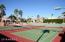 10083 E IRONWOOD Drive, Scottsdale, AZ 85258