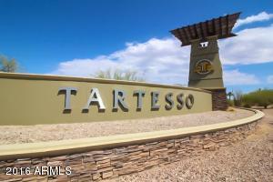 29963 W MONTEREY Drive, Buckeye, AZ 85396