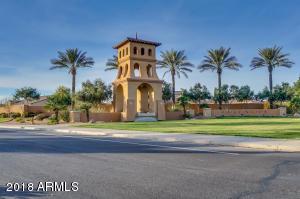 5391 S BIG HORN Place, Chandler, AZ 85249