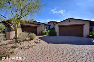 9227 E Hoverland Road, Scottsdale, AZ 85255