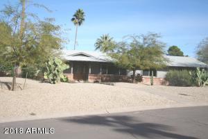 4314 E SAHUARO Drive, Phoenix, AZ 85028