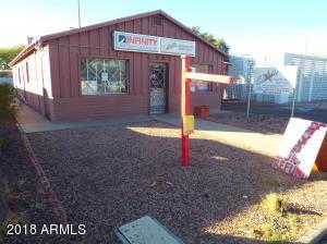 1141 W McDowell Road, Phoenix, AZ 85007
