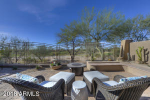 20750 N 87TH Street, 1098, Scottsdale, AZ 85255