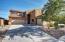28309 N 44TH Way, Cave Creek, AZ 85331
